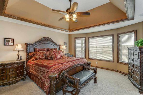 9902 W. Westlakes Ct., Wichita, KS 67205 Photo 12