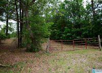 Home for sale: 155 Pleasant Valley Rd., Gallant, AL 35953