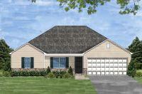 Home for sale: 425 Lawndale Dr., Gaston, SC 29053