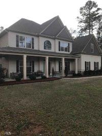 Home for sale: 106 Renae Ln., Hogansville, GA 30230