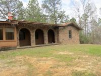 Home for sale: Chisolm Ln., Tuskegee, AL 36083