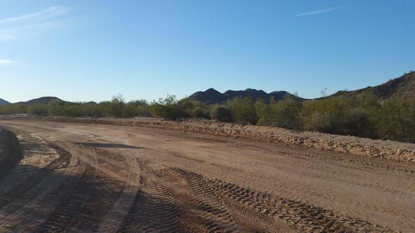 54730 W. Ivory Rd., Maricopa, AZ 85139 Photo 9
