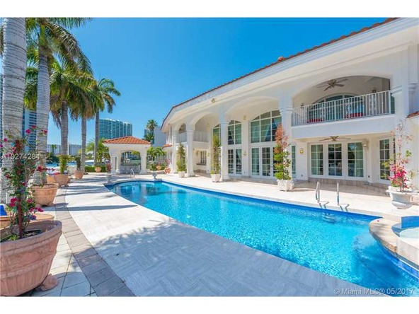 154 S. Island, Golden Beach, FL 33160 Photo 32