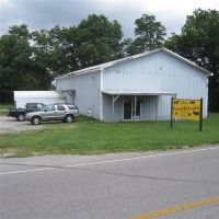 Home for sale: 5240 Hwy. 79, Brandenburg, KY 40108