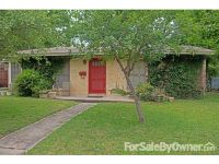 Home for sale: 241 Wellesley Blvd., San Antonio, TX 78209