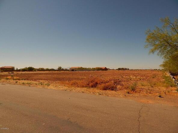 6617 W. Mare Avenue, Coolidge, AZ 85128 Photo 4
