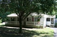 Home for sale: 8225 Flatwoods Rd., Camden, TN 38320