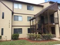 Home for sale: 7808 Shadowood Dr. #805, West Melbourne, FL 32904