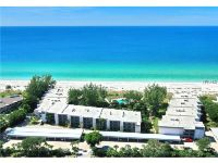 Home for sale: 5757 Gulf Of Mexico Dr., Longboat Key, FL 34228