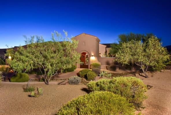 10432 E. Winter Sun Dr., Scottsdale, AZ 85262 Photo 3
