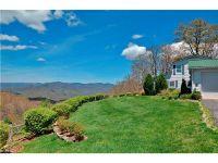 Home for sale: 5532 Big Ridge Rd., Glenville, NC 28736