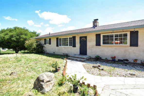 759 Monterey Salinas Hwy., Salinas, CA 93908 Photo 12