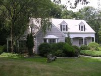 Home for sale: 26 Peach Hill Rd., Darien, CT 06820
