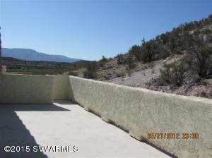 5125 N. Calico Dr., Camp Verde, AZ 86322 Photo 12