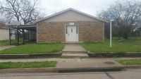 Home for sale: 811 W. Brown St., Ennis, TX 75119