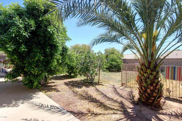14811 W. Maui Ln., Surprise, AZ 85379 Photo 26