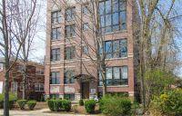 Home for sale: 421 S. Ridgeland Avenue, Oak Park, IL 60302