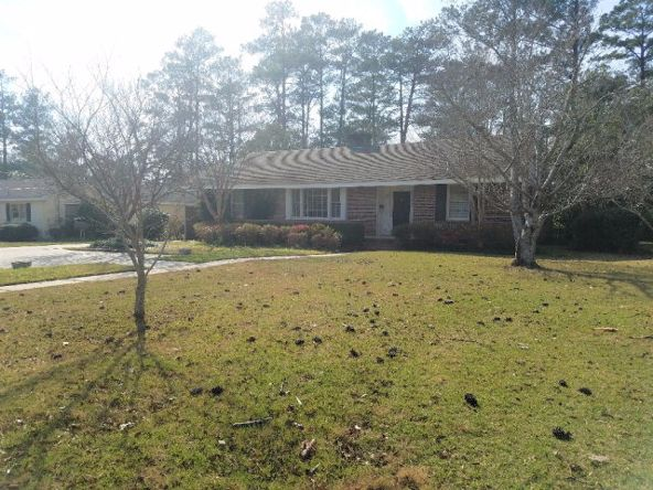 1407 Mcmillan Ave., Brewton, AL 36426 Photo 5