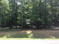 Home for sale: 5312 Arbor Pl., Williamsburg, VA 23188