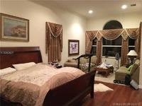 Home for sale: 10767 Garden Ridge Ct., Davie, FL 33328