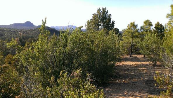 901 S. Skyview Dr., Prescott, AZ 86303 Photo 3