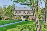 Home for sale: 47 Beekman Rd., Summit, NJ 07901