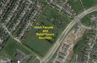 Home for sale: 4235 Harrodsburg Rd., Lexington, KY 40513