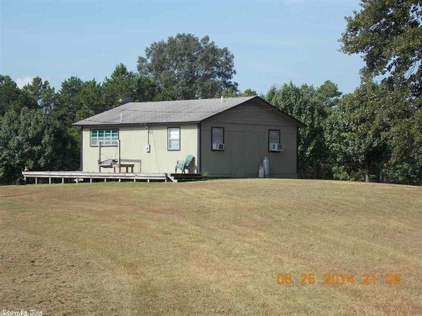 1105 Walnut Grove Rd., Hector, AR 72843 Photo 3