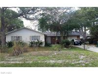 Home for sale: 530 104th Ave. N., Naples, FL 34108