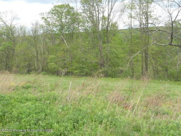 19 Walnut Ridge Dr., Mehoopany, PA 18629 Photo 6