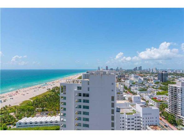 101 20th St. # 2802, Miami Beach, FL 33139 Photo 4