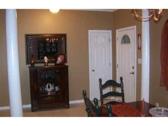 115 Homewood Ct., Millbrook, AL 36054 Photo 2