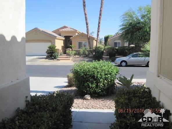 78314 Brookhaven Ln., Palm Desert, CA 92211 Photo 83