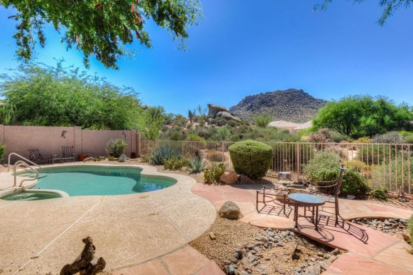 26560 N. 115th St., Scottsdale, AZ 85255 Photo 30