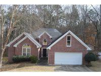 Home for sale: 5395 Lexington View Pl., Buford, GA 30518