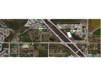 Home for sale: 1109 Twin Laurel Blvd., Nokomis, FL 34275