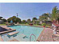 Home for sale: 1439 S.E. 22nd St., Cape Coral, FL 33990