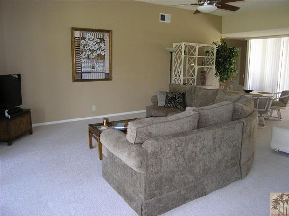 76750 Iroquois Dr., Indian Wells, CA 92210 Photo 9