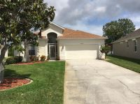 Home for sale: 4954 Worthington Cir., Rockledge, FL 32955