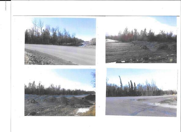 12357 W. Seth Avery Avenue, Palmer, AK 99645 Photo 1