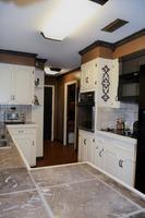 Home for sale: 1004 E. Todd St., Minden, LA 71055