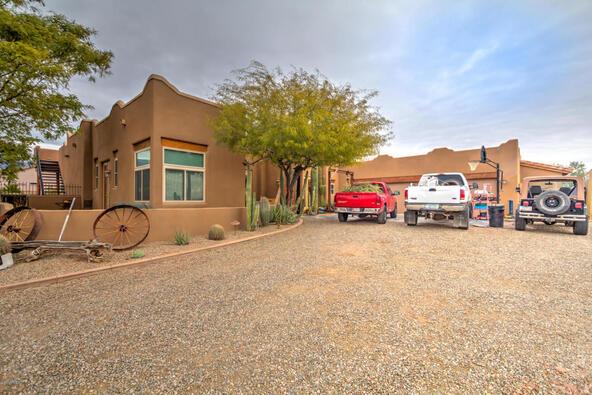 5833 E. 14th Avenue, Apache Junction, AZ 85119 Photo 20