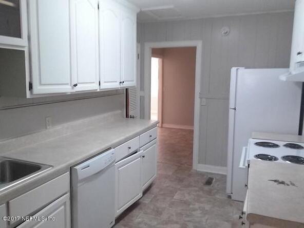 103 Redbud Ln., Greenville, AL 36037 Photo 9