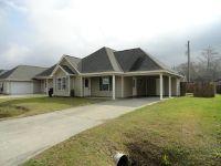 Home for sale: 328 Jennifer, Gray, LA 70359