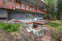 Home for sale: 38075 Kenai Dr., Sterling, AK 99672