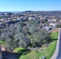 Home for sale: 2168 Medici, El Dorado Hills, CA 95762