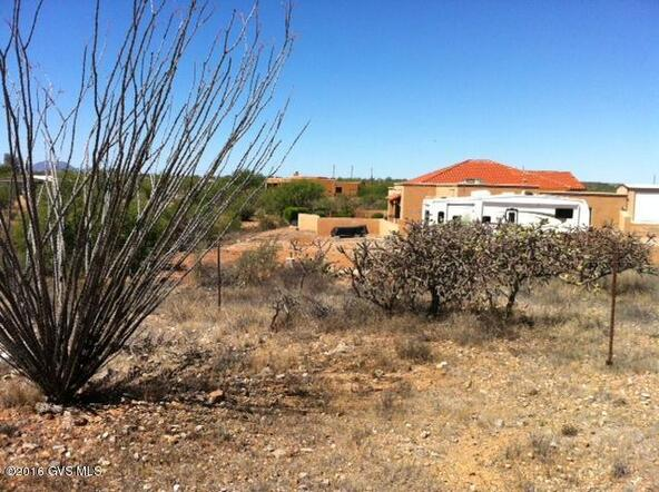3602 W. Calle Dos, Green Valley, AZ 85622 Photo 4