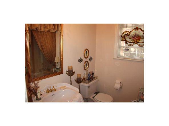 1353 Felder Avenue, Montgomery, AL 36106 Photo 22