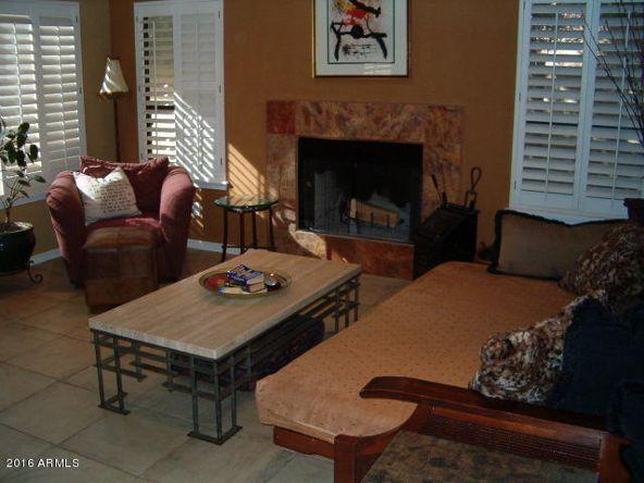 9295 E. Corrine Dr., Scottsdale, AZ 85260 Photo 2