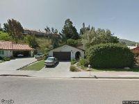 Home for sale: Hickory, Lompoc, CA 93436